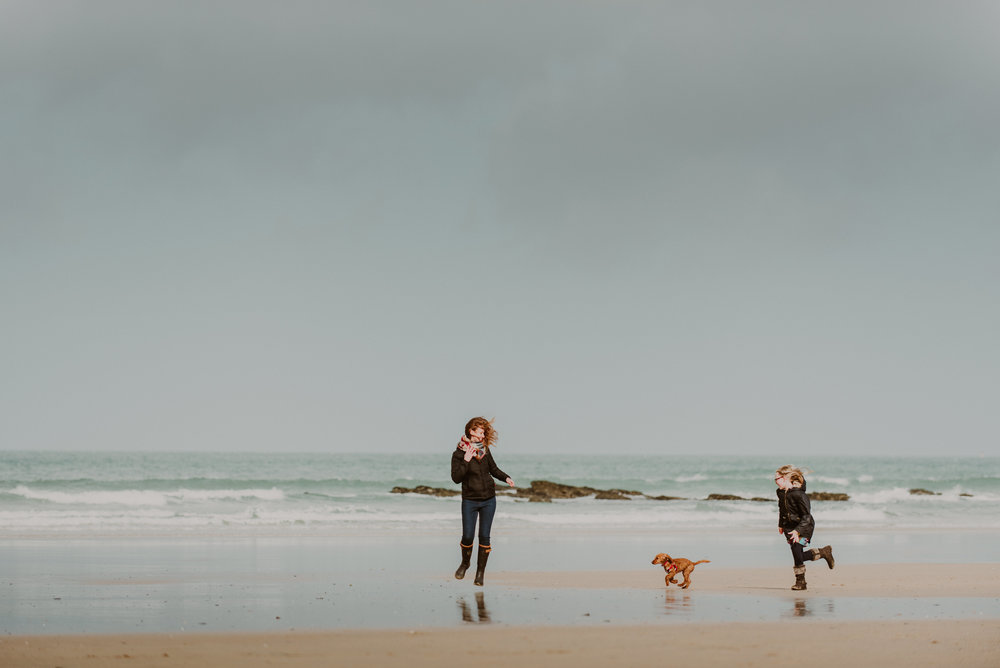 cornwall-family-photographer-11.jpg
