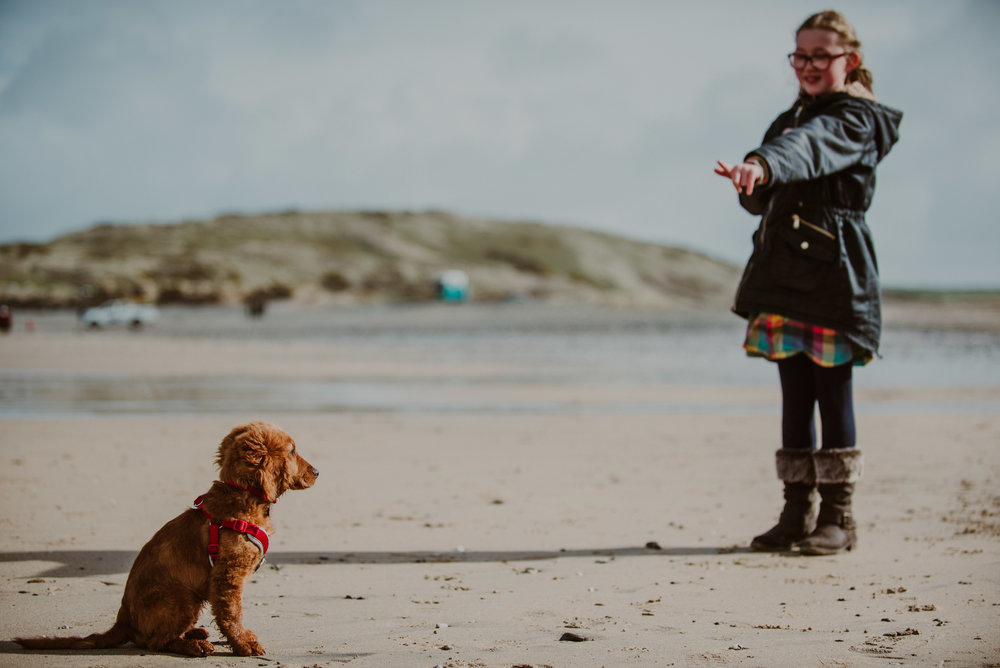 cornwall-family-photographer-10.jpg