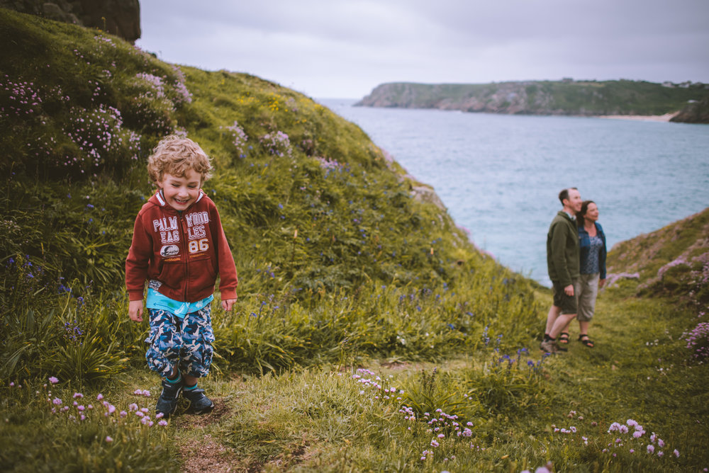 cornwall-family-photographer-1.jpg