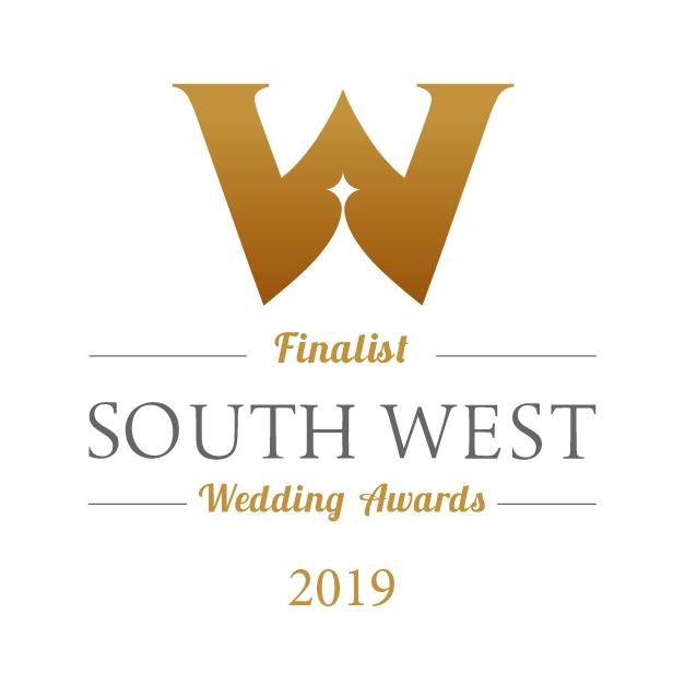 south-west-wedding-awards-reportage-photographer-2019.jpg