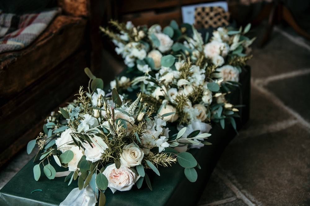 nancarrow-farm-wedding-photographer-2.jpg