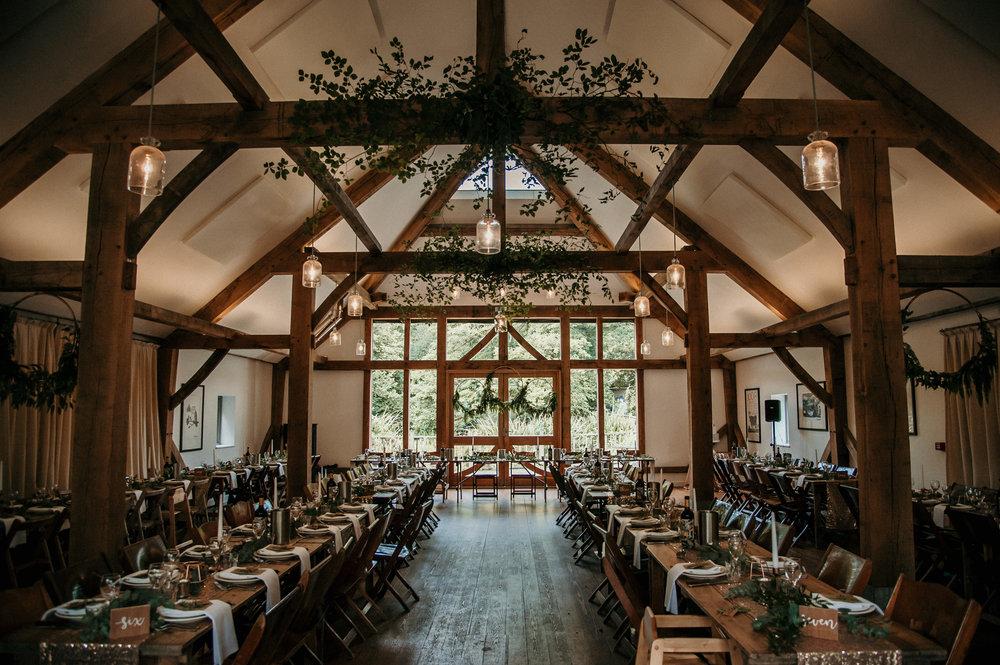 nancarrow-farm-wedding-photographer-5.jpg
