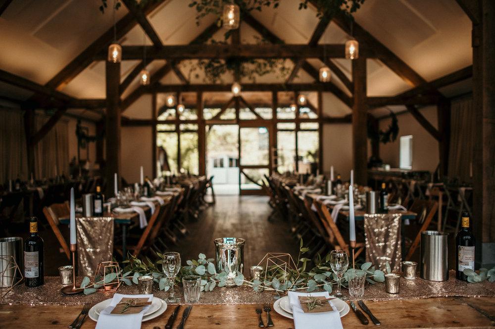 nancarrow-farm-wedding-photographer-7.jpg