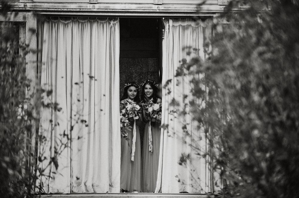 nancarrow-farm-wedding-photographer-cornwall-5.jpg
