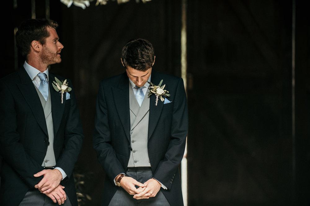 nancarrow-farm-wedding-photographer-cornwall-7.jpg
