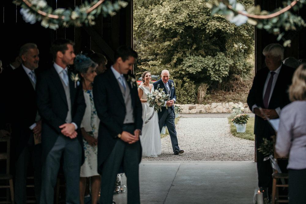 nancarrow-farm-wedding-photographer-cornwall-8.jpg