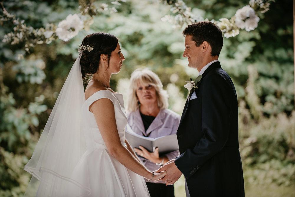 nancarrow-farm-wedding-photographer-cornwall-11.jpg