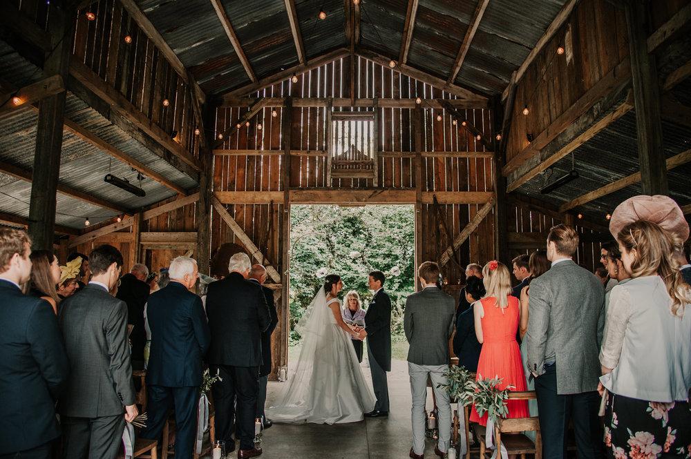 nancarrow-farm-wedding-photographer-cornwall-12.jpg