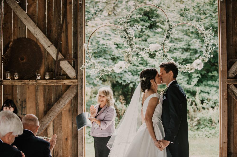 nancarrow-farm-wedding-photographer-cornwall-15.jpg
