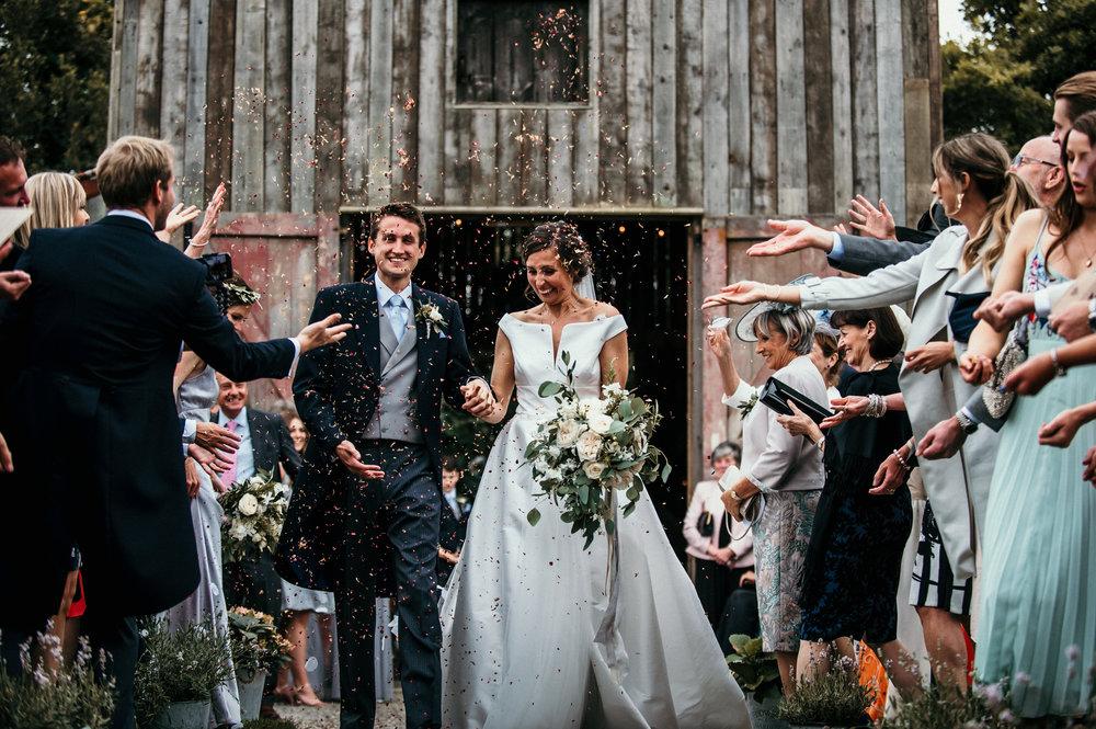 nancarrow-farm-wedding-photographer-cornwall-21.jpg
