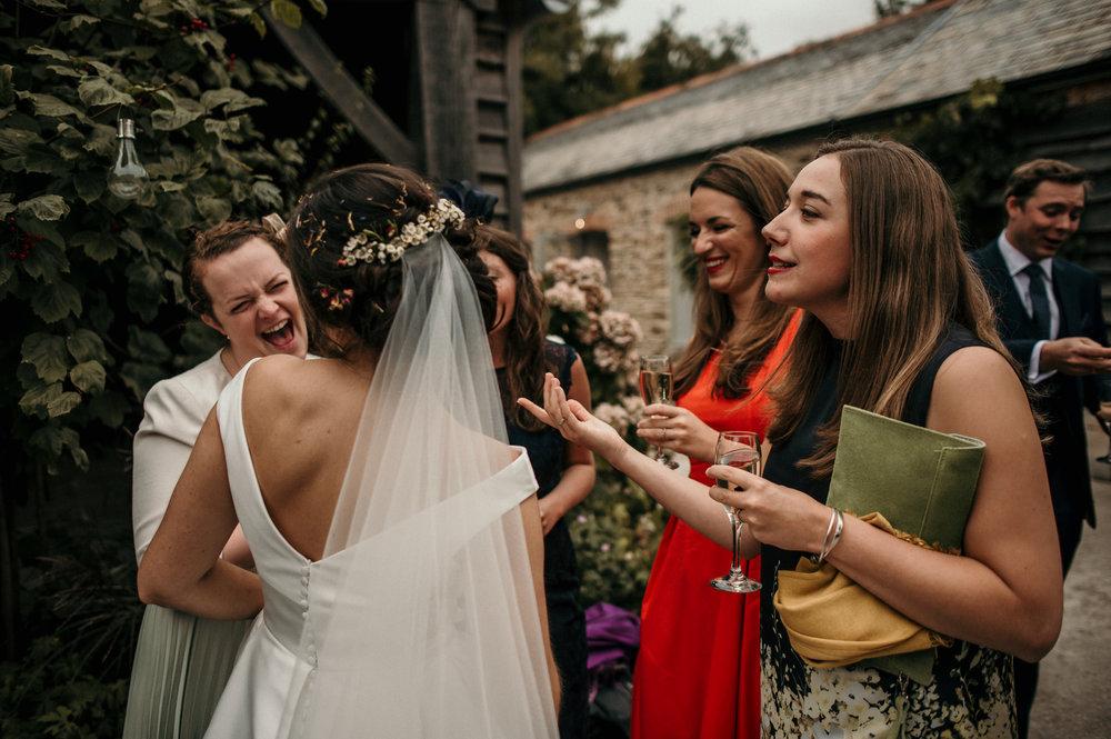 nancarrow-farm-wedding-photographer-cornwall-25.jpg