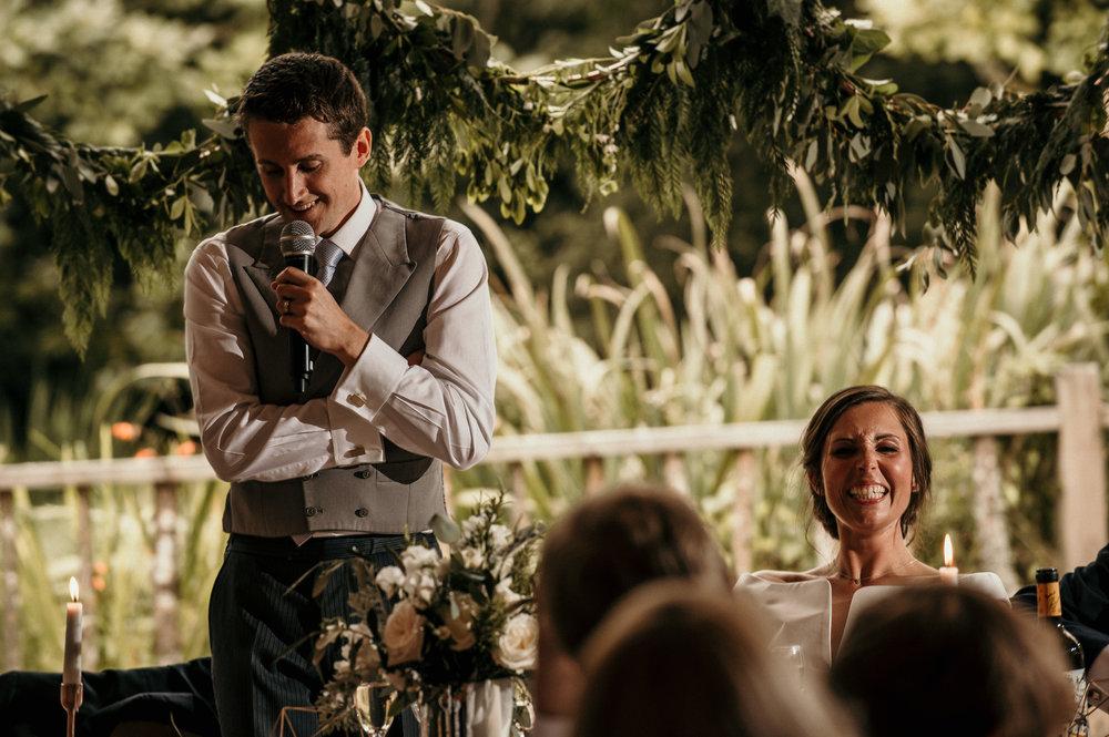 nancarrow-farm-wedding-photographer-cornwall-45.jpg
