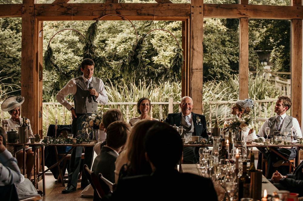 nancarrow-farm-wedding-photographer-cornwall-46.jpg