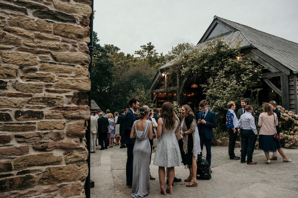 nancarrow-farm-wedding-photographer-cornwall-56.jpg