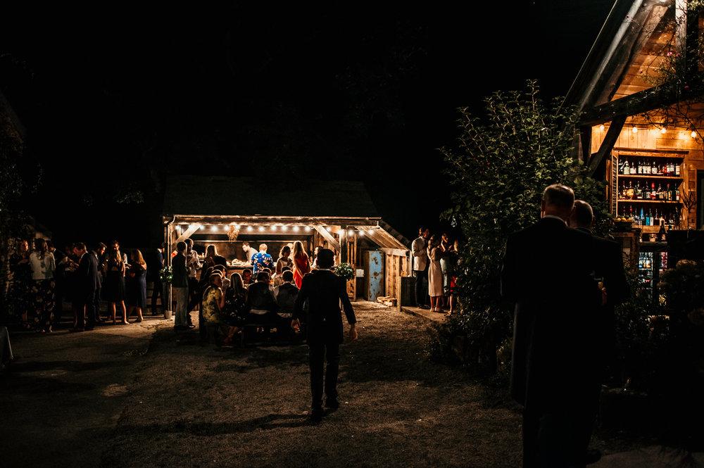 nancarrow-farm-wedding-photographer-cornwall-71.jpg