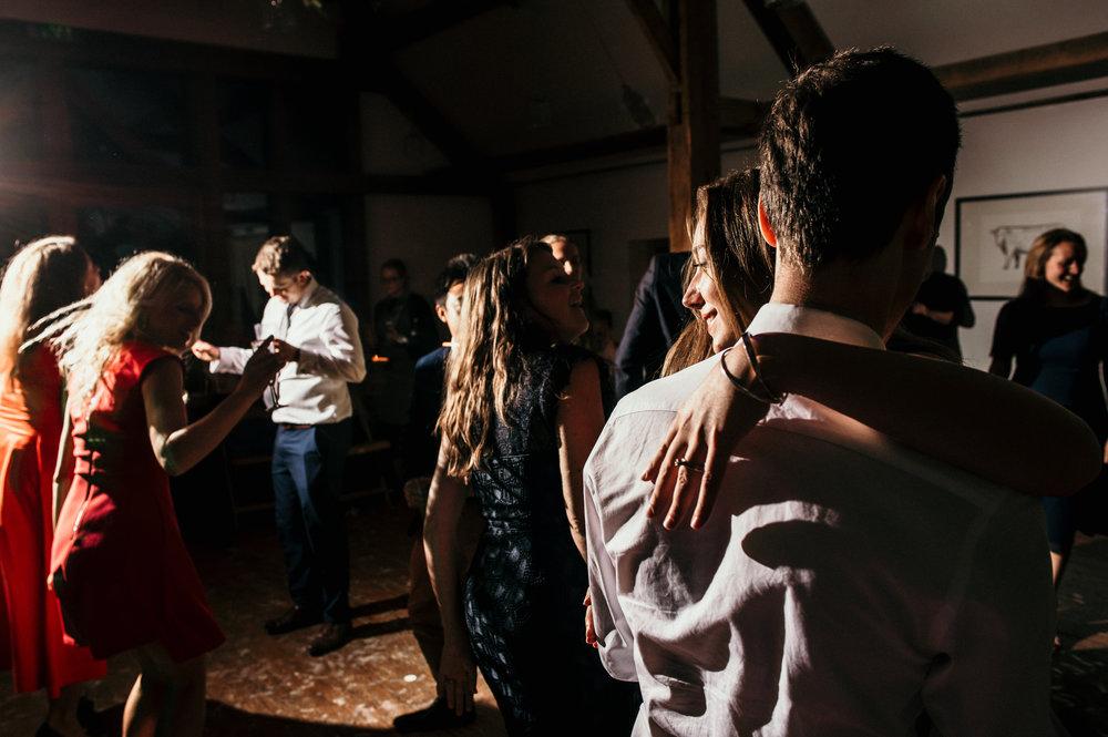 nancarrow-farm-wedding-photographer-cornwall-73.jpg