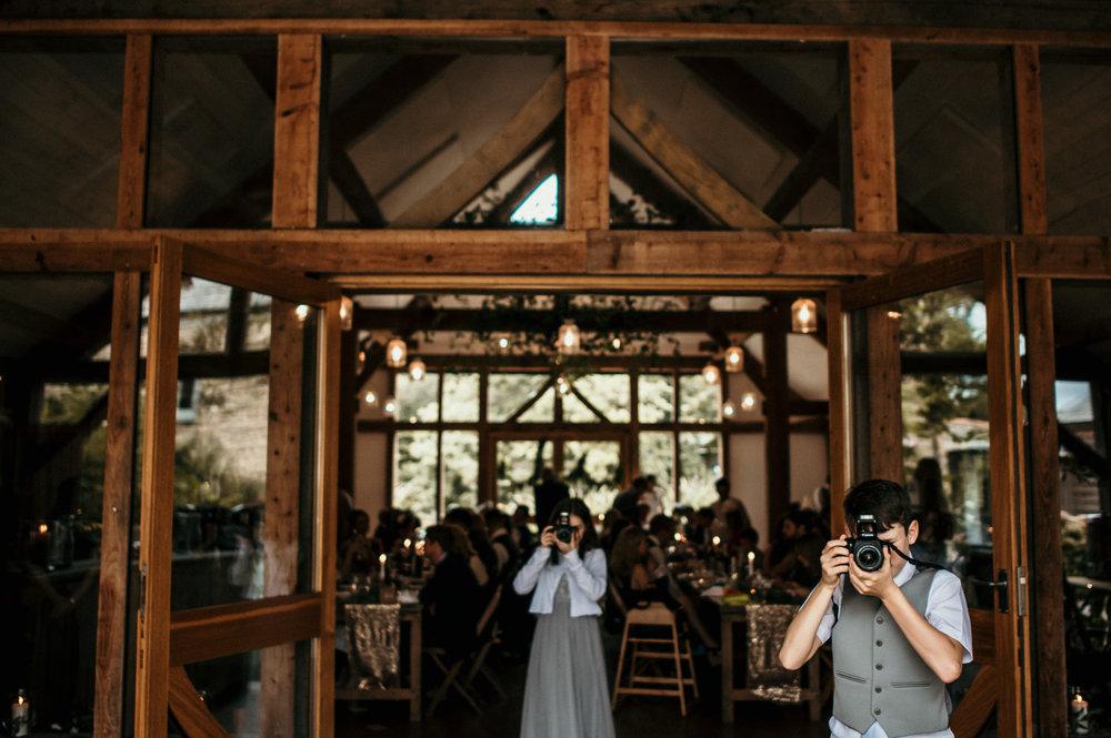 nancarrow-farm-wedding-photographer-cornwall-41.jpg