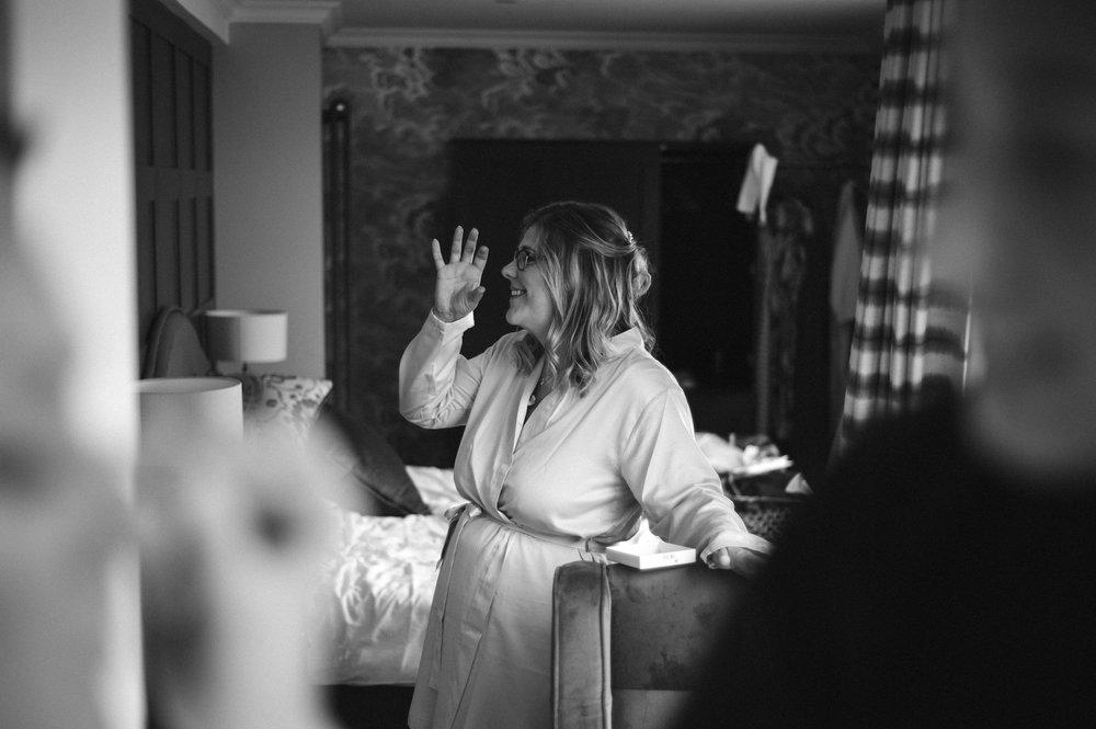 wedding-photographer-falmouth-greenbank-4.jpg