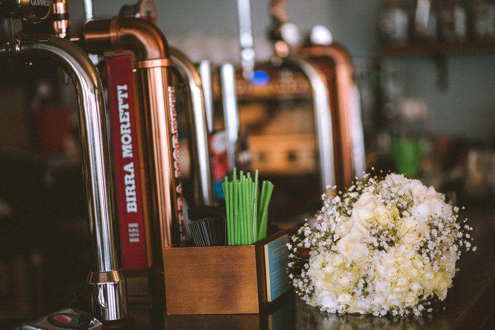 wedding-photographer-falmouth-greenbank-18.jpg
