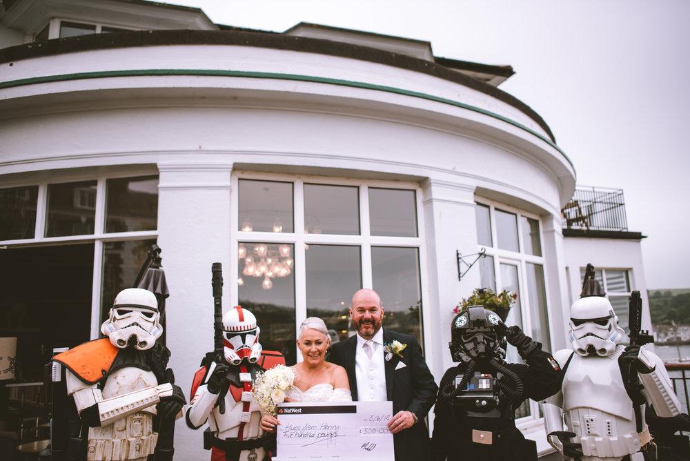 wedding-photographer-falmouth-greenbank-20.jpg