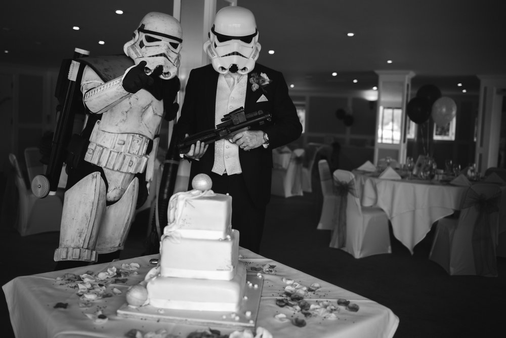 wedding-photographer-falmouth-greenbank-24.jpg