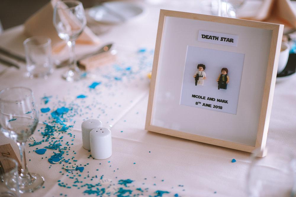 wedding-photographer-falmouth-greenbank-26.jpg