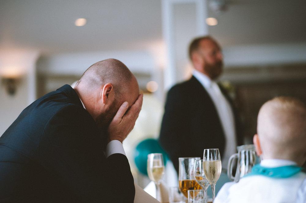 wedding-photographer-falmouth-greenbank-30.jpg