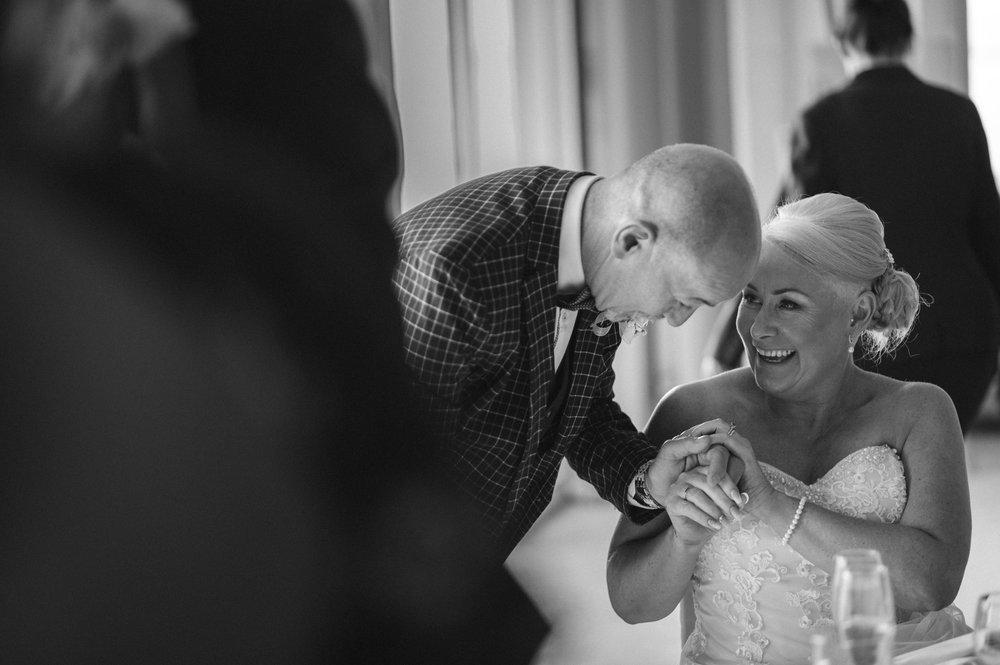 wedding-photographer-falmouth-greenbank-32jpg.jpg