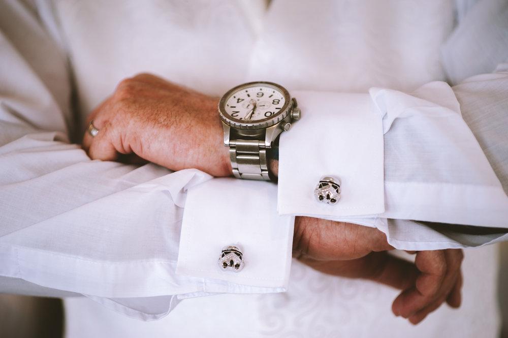 wedding-photographer-falmouth-greenbank-34.jpg