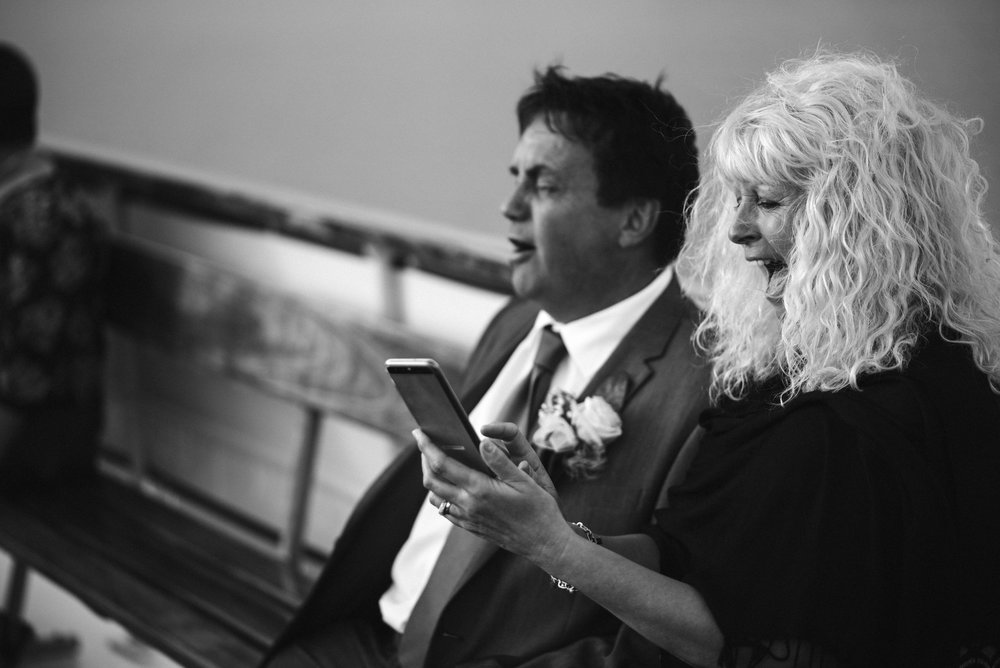 wedding-photographer-falmouth-greenbank-56.jpg