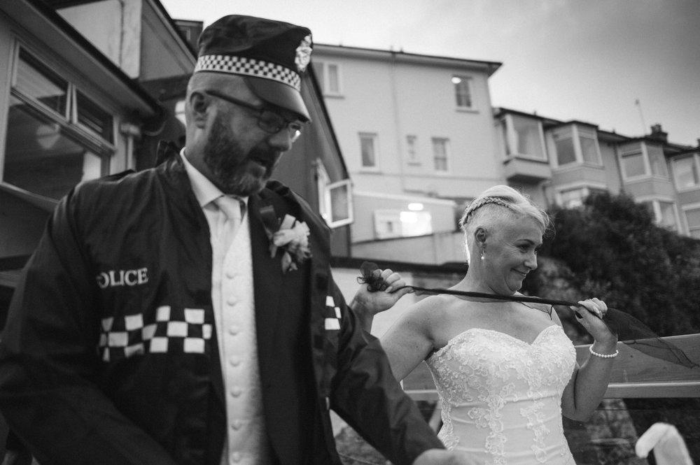wedding-photographer-falmouth-greenbank-61.jpg