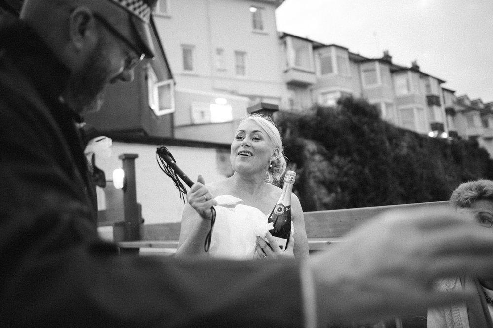 wedding-photographer-falmouth-greenbank-62.jpg