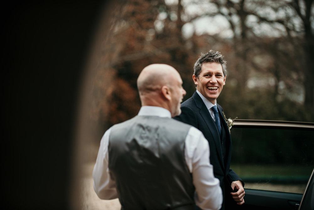 Paschoe-House-Wedding-Photographer-6.jpg