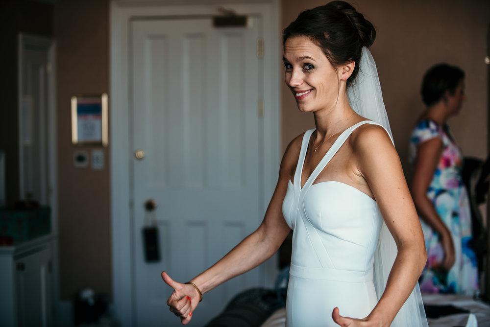 Paschoe-House-Wedding-Photographer-17.jpg