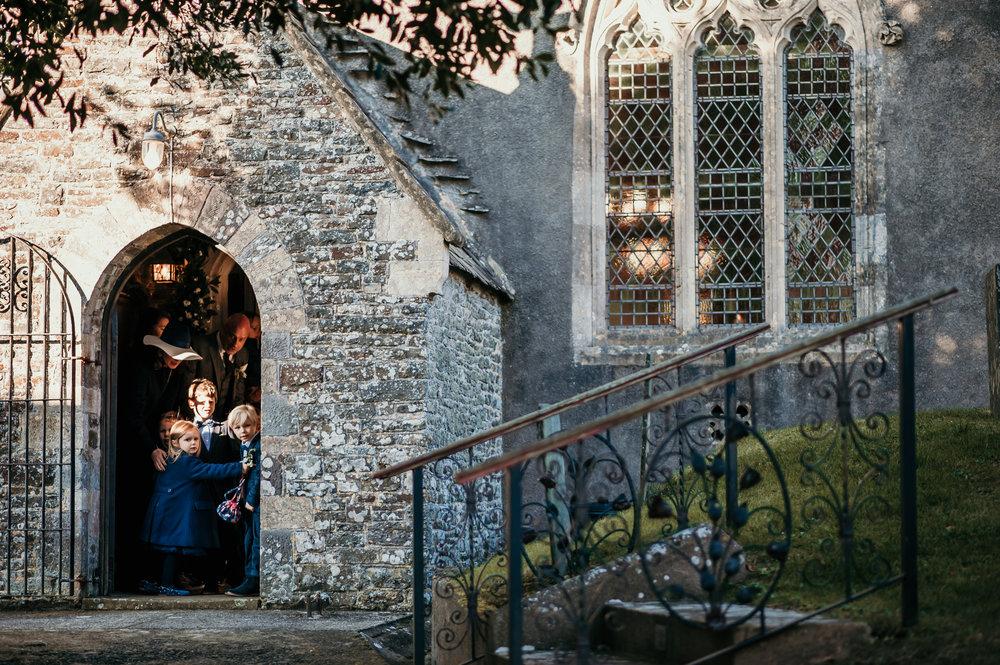 Paschoe-House-Wedding-Photographer-21.jpg