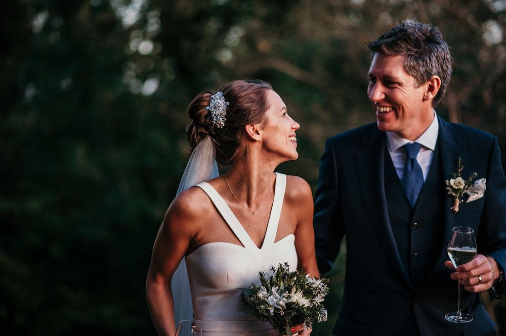 Paschoe-House-Wedding-Photographer-27.jpg