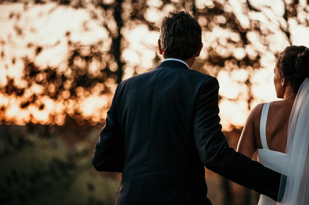 Paschoe-House-Wedding-Photographer-28.jpg