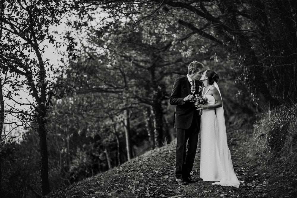 Paschoe-House-Wedding-Photographer-30.jpg