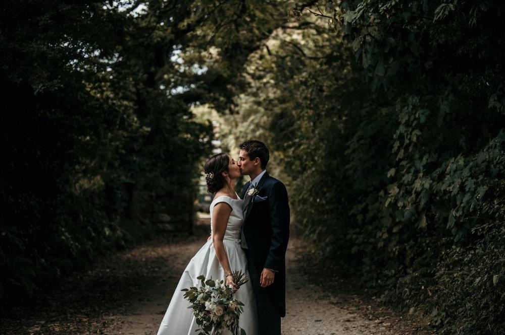 nancarrow-farm-wedding-photographer-cornwall-52.jpg