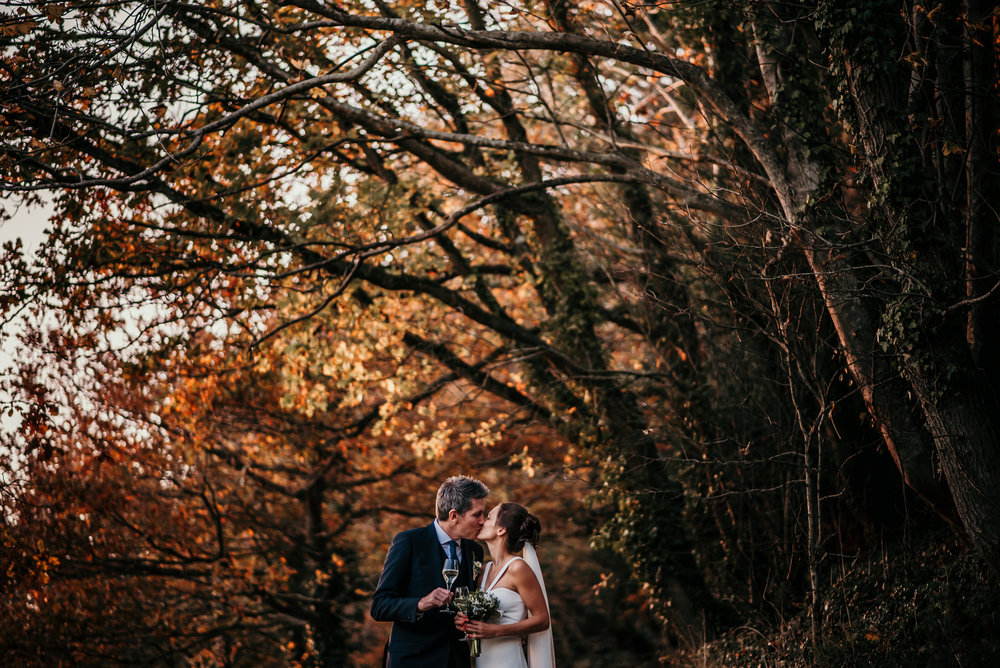 Paschoe-House-Wedding-Photographer-29.jpg