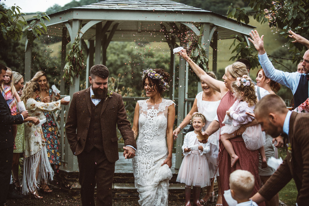 pengenna-manor-wedding-photographer-42.jpg