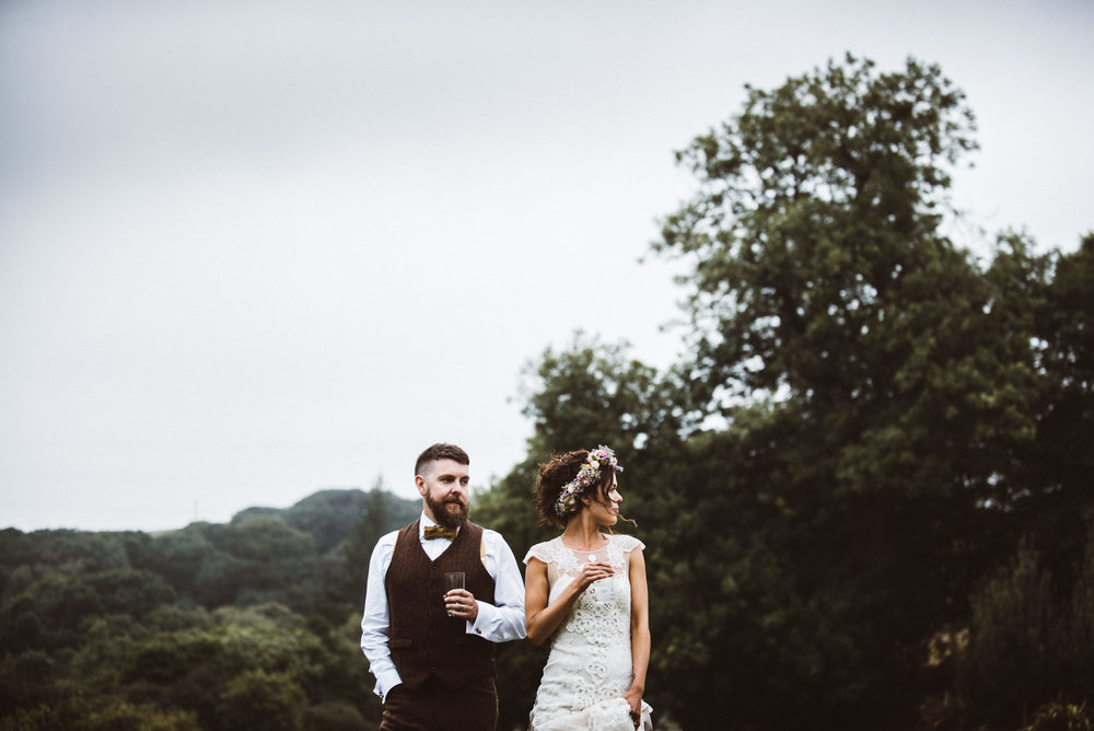 pengenna-manor-wedding-photographer-77.jpg