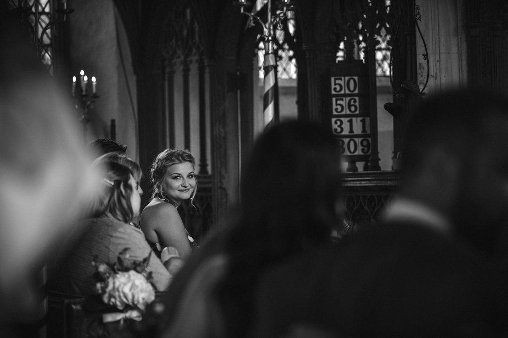 the-great-barn-wedding-photographer-devon-20.jpg