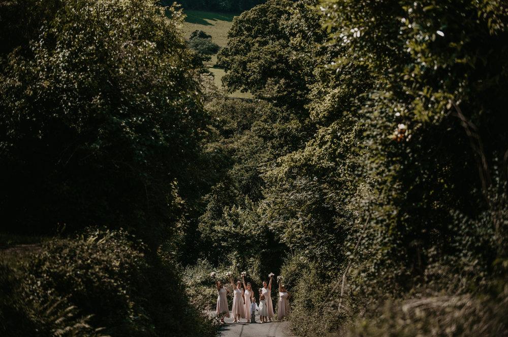 the-great-barn-wedding-photographer-devon-21.jpg