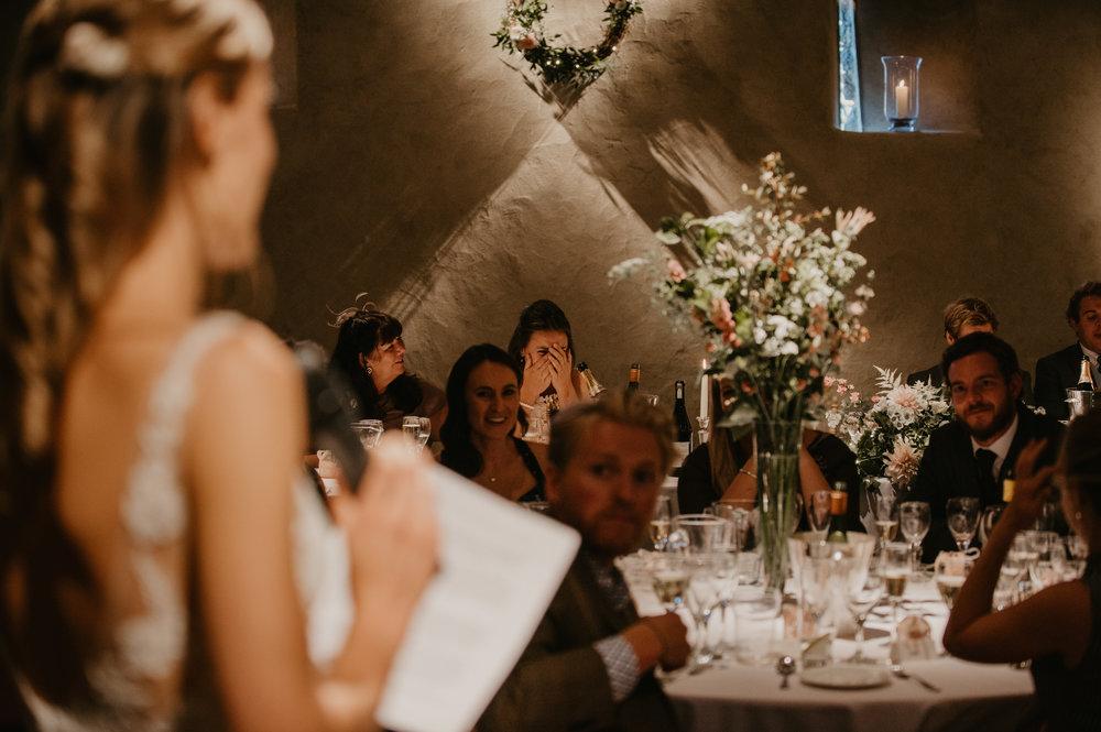 the-great-barn-wedding-photographer-devon-99.jpg