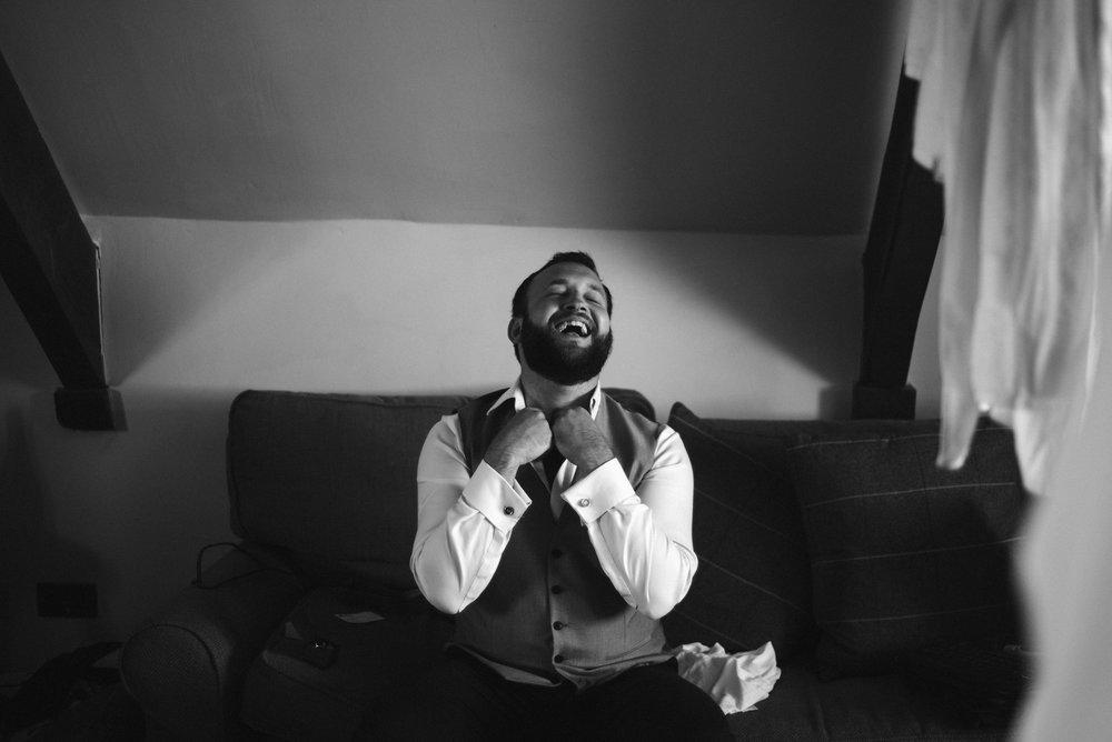 wedding-photographer-cornwall-2018-1.jpg