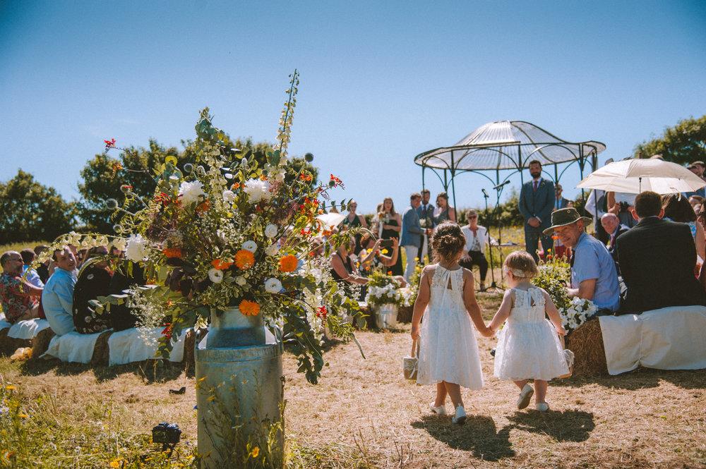 wedding-photographer-cornwall-2018-3.jpg
