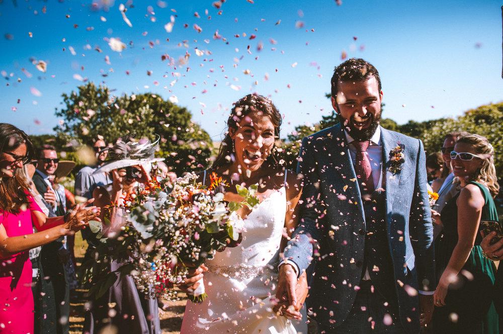 wedding-photographer-cornwall-2018-5.jpg