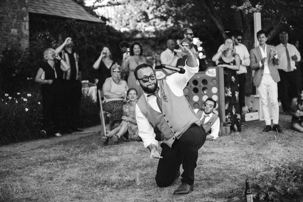 wedding-photographer-cornwall-2018-11.jpg