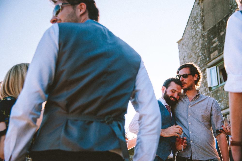 wedding-photographer-cornwall-2018-12.jpg